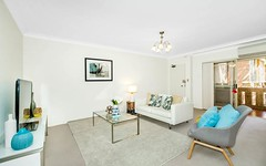 16/94-96 Albert Road, Strathfield NSW
