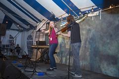 2017 Folk Fest Sat Tents (49)