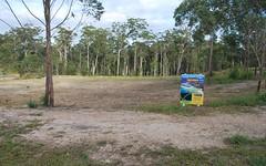 Lot 205 Seaforth Drive, Valla Beach NSW