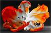 Tulipa XXV (Harald52) Tags: tulpe tulipa blüte pflanze natur