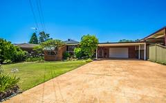 6 Bunyarra Drive, Emu Plains NSW
