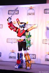IMG_7406 (willdleeesq) Tags: cosplay cosplayer cosplayers cosplaycontest costumecontest lbce lbce2018 longbeachcomicexpo longbeachcomicexpo2018
