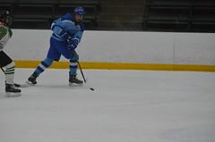 DSC_3399 (BEsmay) Tags: bloomington boys bantam edina hockey ice jeffersonhockey jefferson youthhockey youth blaze blazebraswell