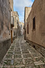 Erice Oct 23 2017 186 (PRS Images) Tags: italy sicily erice street stone architecture
