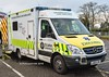 SJA MB Sprinter Children Intensive Care STRS1 LM59 OBG (policest1100) Tags: sja mb sprinter children intensive care strs1 lm59 obg