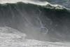 JULIAN REICHMAN / 5904LFR (Rafael González de Riancho (Lunada) / Rafa Rianch) Tags: paddle remada surf waves surfing olas sport deportes sea mer mar nazaré vagues ondas portugal playa beach 海の沿岸をサーフィンスポーツ 自然 海 ポルトガル heʻe nalu palena moana haʻuki kai olahraga laut pantai costa coast storm temporal
