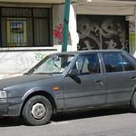 Mazda 626 1984 thumbnail