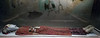 IMG_20180115_142733 (H Sinica) Tags: silkroad 香港歷史博物館 hogkongmuseumofhistory 綿亙萬里 絲綢之路