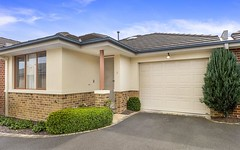 9/1 Daws Road, Doncaster East VIC