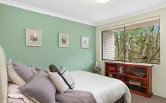 7/10 Dural Street, Hornsby NSW