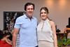Chá de Cozinha e Chá Bar Maria Clara Vilela e Mateus Gorgone 2017  (55) (folhavipoficial) Tags: chá de cozinha e bar maria clara vilela fotos denise veronese 2017
