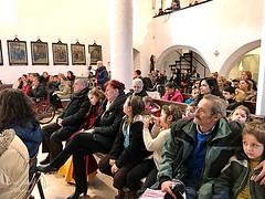 14 - Foto: JUDr. Silvia Franó