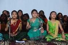 Swaramedha Music Academy Annual Day Photos (265)