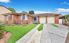 15 Ashworth Avenue, Belrose NSW