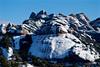 Aurons 2 (Xevi V) Tags: hivern montserrat serraladaprelitoralcatalana serraladaprelitoral catalunya catalonia cel sky aurons ecos regiódecos