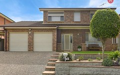 6 Argyle Street, Bonnyrigg Heights NSW