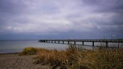 Horizon Closed (lux verum) Tags: horizonclosed balticsea ostsee outdoor lux verum luxverum