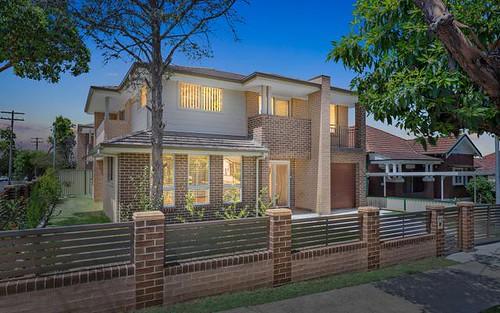 75 Burwood Rd, Belfield NSW 2191