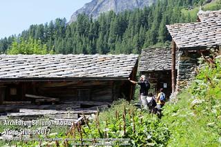 ArchForumBelluno-Visita-Studio-Aosta-052