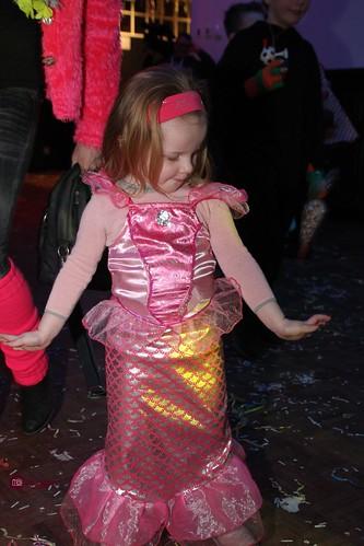Kindercarnaval Druiventros025