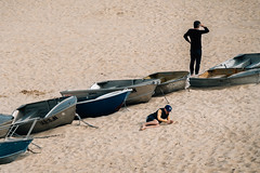 (Jake_FK) Tags: sydney australia candid candidphotography beach