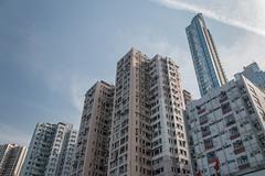 (pauloafonso) Tags: hongkong china travel