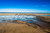 GarrySands-9426.jpg (ACS Imaging and Photography) Tags: beach fortk garry lewis nature stilllife tolstabackgress wi what where
