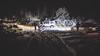 IMG_7632 (SMELISFILMS) Tags: keepwinterfun kwf winterwonderland winter snow snowfun winterfun expedition winterexpedition subaru ford focusrs mitsubishi pajero pajeromk1 legacy outback vilnius lithuania ledbar lightbar