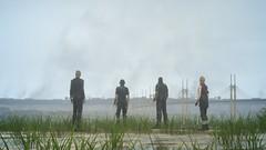 Final-Fantasy-XV-230218-012