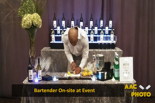 "Bartender On-site at Event • <a style=""font-size:0.8em;"" href=""http://www.flickr.com/photos/159796538@N03/38654178580/"" target=""_blank"">View on Flickr</a>"