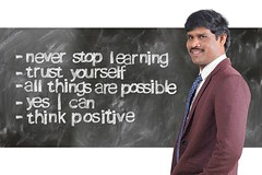 successful-2670059_640 (taylor.cacey) Tags: never stop learning think positive treat yourself