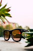 hawkers (Mrs_sge) Tags: hawkers occhiali sunglasses gafas sun summer nature photography