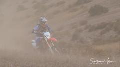 Motocross (Sebastianmatiah) Tags: photography traveler motocross sport hills chile sanbernardo location motocicleta extreme human humano cerros photographer explorer explorerphotographer world universe planetearth wild