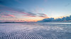 Structures! (karindebruin) Tags: nederland thenetherlands noordzee zuidholland goereeoverflakkee ouddorp beach strand structures water laagwater lowtide