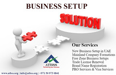Business Setup Services in Dubai (All Time Business Setup Services) Tags: business setup services dubai