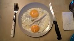 Percent eggs (Gautier SENZACHE) Tags: oeuf plat egg nokia lumia 830 nokialumia lumia830 nokialumia830 nokia830