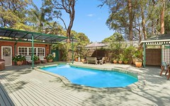 576 Old Northern Road, Dural NSW