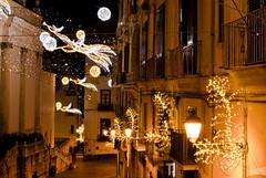 Salerno (desalvea) Tags: salerno italy lucidartista christmas
