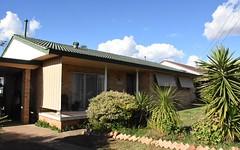 19 HOPEDALE AVENUE, Gunnedah NSW