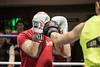 _DSC2355.jpg (yves169) Tags: luxembourg boxe knockitout boxing télévie alan gala