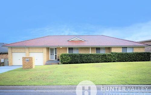 10 Amber Grove, Bolwarra Heights NSW