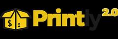Printly 2.0 Review – Never Before Seen Method Makes $278.62 Per Hour (Sensei Review) Tags: internet marketing printly 20 bonus brendan mace download oto reviews testimonial