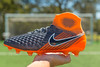 800_0165.jpg (KevinAirs) Tags: tiempo magista nike kevinairs442 ©kevinairswwwkaozcomau football boots soccer sport cremorne newsouthwales australia au