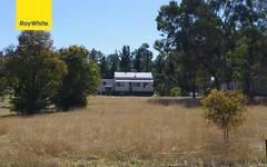 31 McIvor Street, Inverell NSW
