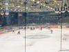 LFESVK100118 (5 von 29) (PadmanPL) Tags: eishockey hockey icehockey frankfurt ffm frankfurtmain frankfurtammain frankfurter del2 gameday matchday spiel spieltag game löwen löwenfrankfurt esc esv esvk kaufbeuren eissporthalle eissporthallefrankfurt blog bericht spielbericht