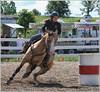 Paris Fair - Barrel Racing 55 (2.5 Million + views!!! Thank you!!!) Tags: canon eos 70d 70200mm ef70200f4l efex topaz psp2018 paintshoppro2018 paris fair barrelracing ontario canada horse horses sport action