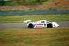 1990-08-19 F35B16; Sportwagen-WM Nürburgring; Porsche 962C (hofmann_joachim) Tags: nürbrurgring langstreckenwm 1990 sportwagen johnwinter stanleydickens dickens porsche porsche962c