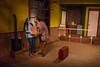 2016-03-15 Barefoot in the Park - Show Photos 32 (broadwaywesttheatrecompany) Tags: broadwaywesttheatrecompany broadwaywest barefootinthepark fremont 2016