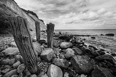 Kap Arkona (hansekiki ) Tags: rügen ostsee zeissdistagont2815mm distagon1528ze distagont2815 ze landschaften strand beach canon 5dmarkiii