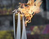 Olympic Torch Relay (A. Bockheim) Tags: pyeongchang olympic torch relay 2018 goyang goyangsi korea
